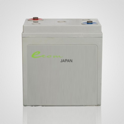 Seal VRLA Battery for Electric Vehicle