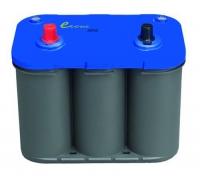 Start&Stop Spiral Battery (28AH-80AH)