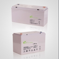 Seal VRLA Battery(24AH-200AH)