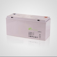 Seal VRLA Battery(24AH-200AH)