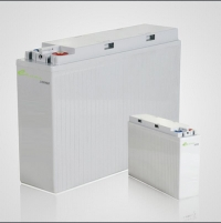 Seal VRLA Series Front Terminal Battery